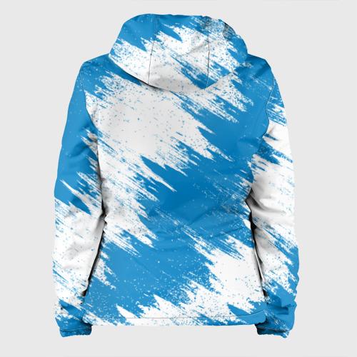 Женская куртка 3D  Фото 02, Mazda