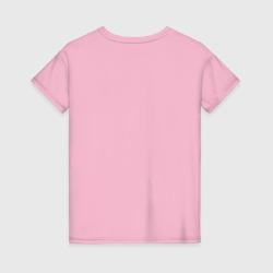 Единорог радуга, цвет: светло-розовый, фото 61