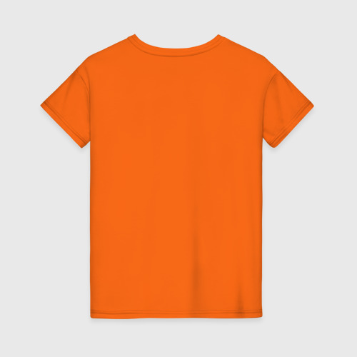 Единорог радуга, цвет: оранжевый, фото 26