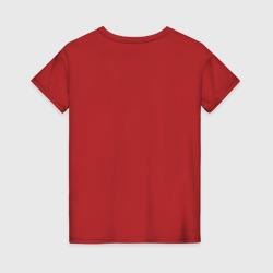 Единорог радуга, цвет: красный, фото 11