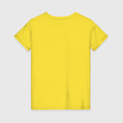 Единорог радуга, цвет: желтый, фото 16