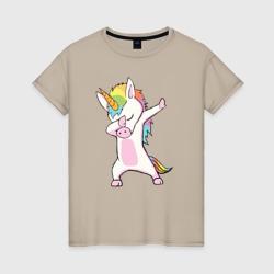 Единорог радуга, цвет: бежевый, фото 40