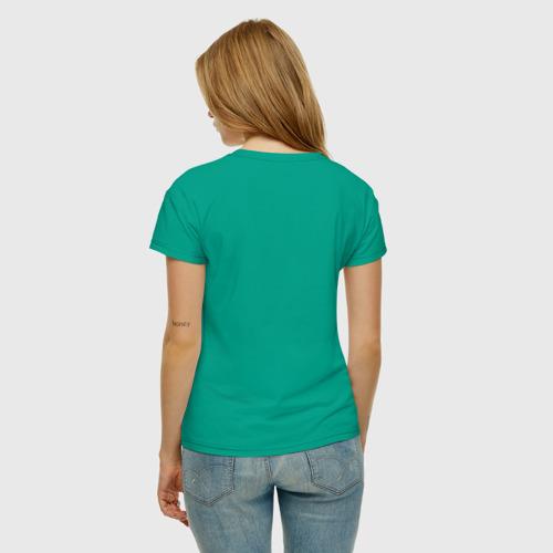 Единорог радуга, цвет: зеленый, фото 33