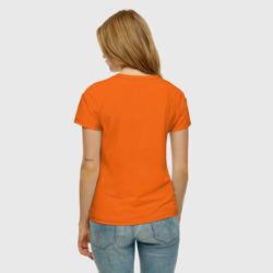 Единорог радуга, цвет: оранжевый, фото 28