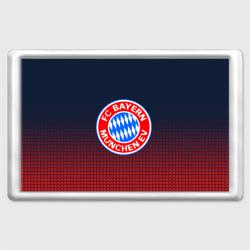 FC Bayern 2018 Original