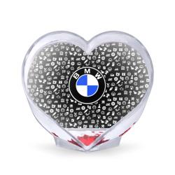 BMW LIFE STYLE