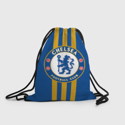 Chelsea  2018 Gold Line