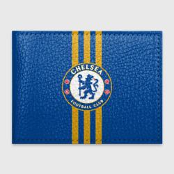 Chelsea  2018 Gold Line