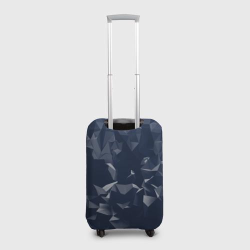 Чехол для чемодана 3D Team Liquid Uniform Фото 01