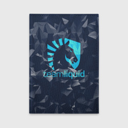 Team Liquid Uniform