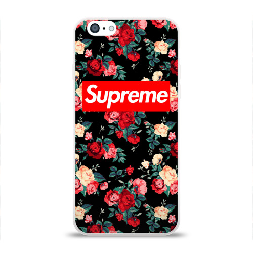 Supreme floral