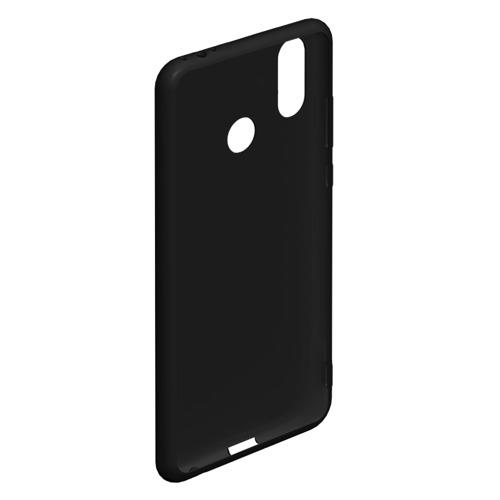 Чехол для Xiaomi Redmi Note 7 Герб России Фото 01