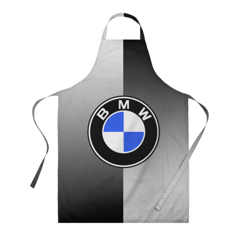 BMW 2018 Reverse