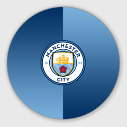 Manchester city 2018 Reverse