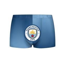 Manchester city 2018 Reverse