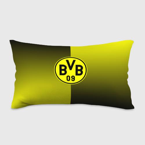 Подушка 3D антистресс FC Borussia 2018 Reverse
