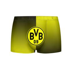 FC Borussia 2018 Reverse