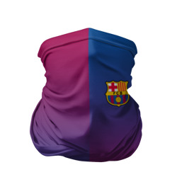 FC Barca 2018 Reverse