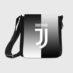 Juventus 2018 Reverse