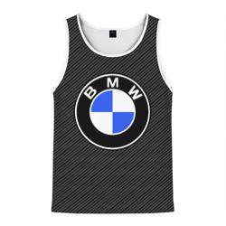 BMW CARBON