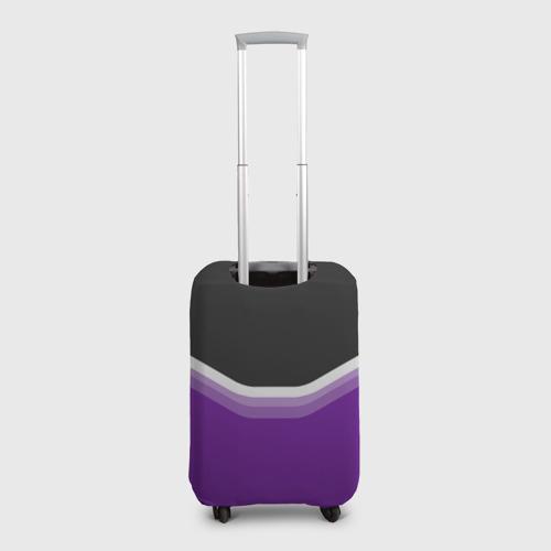 Чехол для чемодана 3D FORTNITE  Фото 01