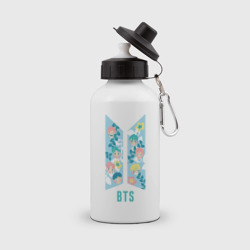 BTS army color