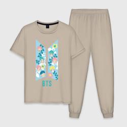BTS army color
