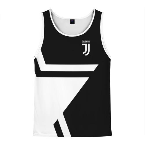 Juventus 2018 STAR