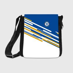 Chelsea  2018 Line