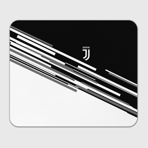 Коврик для мышки прямоугольный Juventus 2018 Line