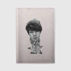 Jin _BTS