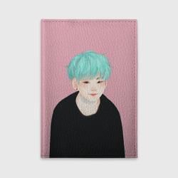 BTS_Yoongi