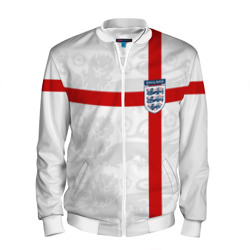 Англия, форма