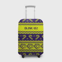 Blink-182 NEW YEAR COLLECTION