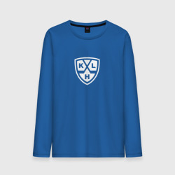 КХЛ - интернет магазин Futbolkaa.ru
