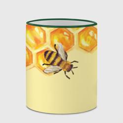 Любители меда