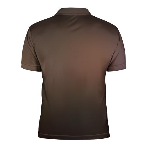 Мужская рубашка поло 3D  Фото 02, League of Legend Christmas