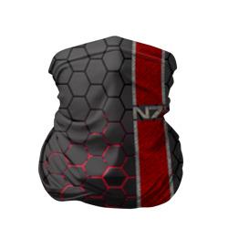 N7 - интернет магазин Futbolkaa.ru