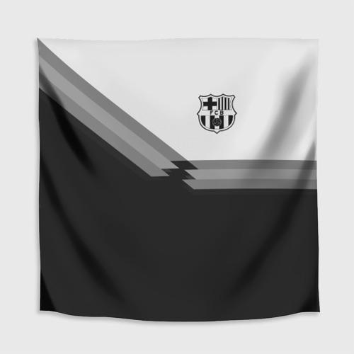 Скатерть 3D  Фото 02, FC Barcelona
