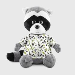 Чудные панды
