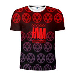 HIM MUSIC NEW COLLECTION