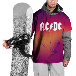 AC DC COLLECTION SPACE EDITION