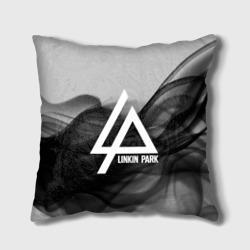 LINKIN PARK SMOKE GRAY 2018