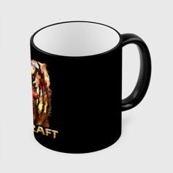 Starcraft Kerrigan