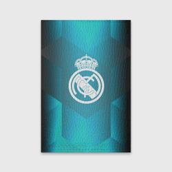 Real Madrid Geometry Sport