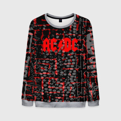 AC DC inferno collection