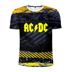 AC DC STREET COLLECTION