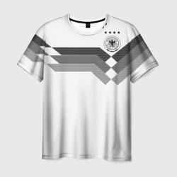 Германия Чемпионат мира 2018