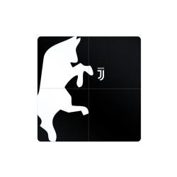 Juventus 2018 BULL