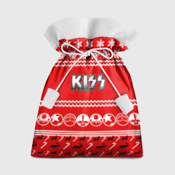 Праздничный Kiss